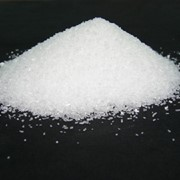 Магний хлорнокислый, 6-водный 1.0 кг ТУ 6-09-2735-73 ч фото