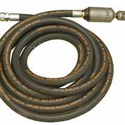 Устройство для очистки труб СТОК-57 фото