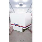 Холодильные сплит-системы KIDE фото