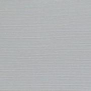 Ткани для штор Apelt Vario Tizian 81 фото