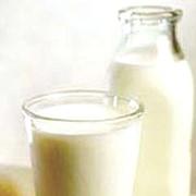 Молоко питьевое, пастеризованное фото