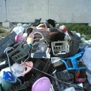Купим отходы пластмассы фото