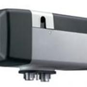 Автономный воздушный отопитель салона Автономный воздушный отопитель салона фото
