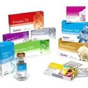 Установка и подключение программного обеспечения для аптеки фото