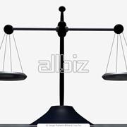 Корпоративное право фото