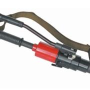 Комплект ручной универсальный гидравлический КРУГ-1С фото