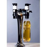 Продаем оборудование для розлива пива из кег фото