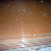 Гетинакс 1м 2,5мм фото