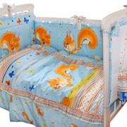 Комплекты в кровать 215602 фото