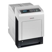 Принтер Kyocera FS-C5350DN фото