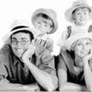Cтрахование от несчастных случаев и болезней фото