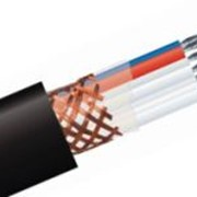 Провод монтажный многожильный с пластмассовой изоляцией МКЭШнг-LS фото