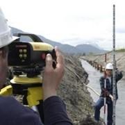 Экспертиза для землеустроительных работ фото
