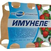 Упаковка для кисломолочной продукции фото