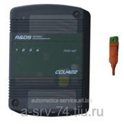 Комплект Регулятор-сигнализатор температуры загородного дома фото