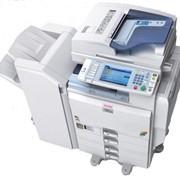 фото предложения ID 895444