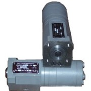 Насос дозатор МРГ-500 на трактор Т-150 фото