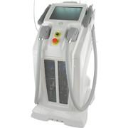 Лазерная система LASEST BeLight, Косметологическое оборудование фото