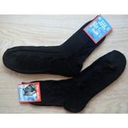 Мужские термо носки Аляска (арт.нз1) фото
