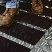 Покрытие противоскользящее, Jessup Conformable Safety Track 3700 фото