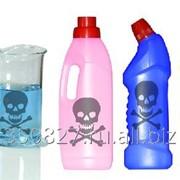 Реактив 2-Хлоризоникотинонитрил, 99% фото