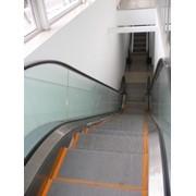 Эскалатор транспортный Latres ЭП 30-91 М фото