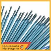 Электрод для сварки 3 мм ОЗБ-2М ГОСТ 9466-75 фото