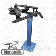 Трубогиб ручной универсальный Blacksmith MB32-25 фото