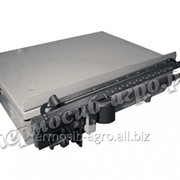 Весы ВТ 8908-200 фото
