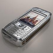 Цифровая телефонная связь