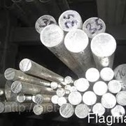 Круг алюминиевый,пруток алюминиевый фото