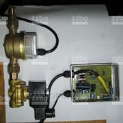 Дозатор воды ДВПЛ-1 фото
