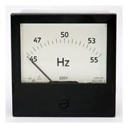 Частотомер С300-М1, Ц300-М1, Ц300, Э371, Э372 фото