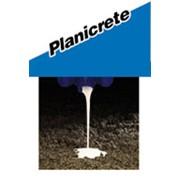 Mapei Planicrete - пластификатор для цементных растворов фото