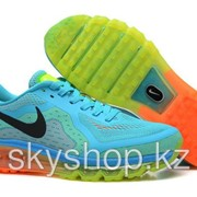 Кроссовки Nike Air Max 2014 36-40 Код M14-21 фото
