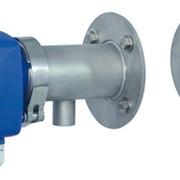 Оптический дымомер D-R 220 фото