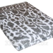 Одеяло байковое взрослое фото