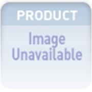 Регулятор давления ПГЩМ,РТГК-10 (Красилов) фото
