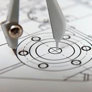 Изготовление металлоконструкций любой сложности (как по чертежам заказчика, так и собственные индивидуальные разработки), Производство металлопродукции фото
