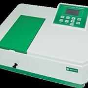 Спектрофотометры ПЭ фото
