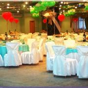 Ресторан в Костанае, ресторанные услуги, заказать ресторан в Казахстане, заказать ресторан в Костанае, ресторан фото
