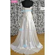 Свадебные платья Европейский дизайн фото