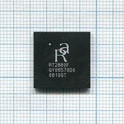 Контроллер RT2880F фото