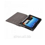 Обложка AIRON для электронной книги Lenovo YOGA Tablet 8 фото