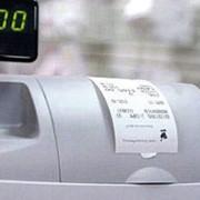 Регистрация в налоговой инспекции без участия организации фото