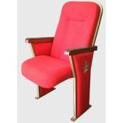 Конференц-кресло Лидер фото