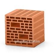 Керамический блок 7 НФ фото