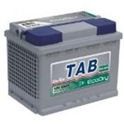 Аккумулятор TAB EcoDry