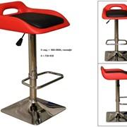 Барный стул ЕТ-9190-2 фото
