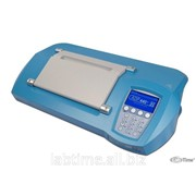 Поляриметр автоматический цифровой ADP 440+ (B+S) 37-40 фото